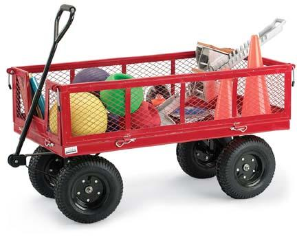 Toys, Games &  Kids Sports