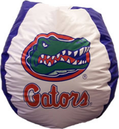 Gators Chair Florida Gators Chair Gators Chairs Florida
