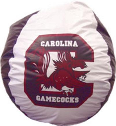 Gamecocks Chair South Carolina Gamecocks Chair Gamecocks