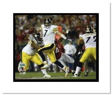 Steelers Wallets Pittsburgh Steelers Wallet