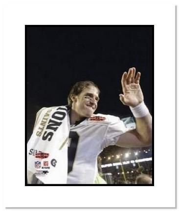32253c36e Indianapolis Colts Super Bowl Memorabilia, Colts Super Bowl ...