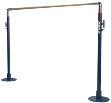 Non-Cabled Single Bar Trainer from American Athletic, Inc.