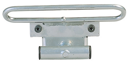 Replacement Parts Package for the Deluxe Cable Tightener from American Athletic, Inc.