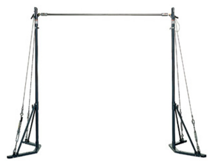 U-Base SBT (Men) Quick Release from American Athletic, Inc
