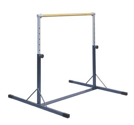 Junior Training Bar from American Athletic, Inc