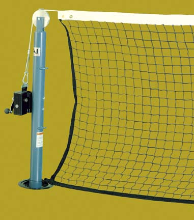 Tennis System from Spalding