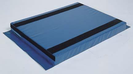 Men's 10cm Block for Vault Trainer from American Athletic, Inc