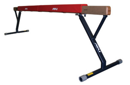Training Pad for a Balance Beam from American Athletic, Inc.