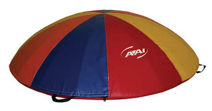 Play Dome from American Athletic, Inc.