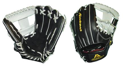 Infielders Glove Web Infielder Baseball Glove