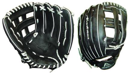 Professional | Softball | Baseball | Series | Design | Glove