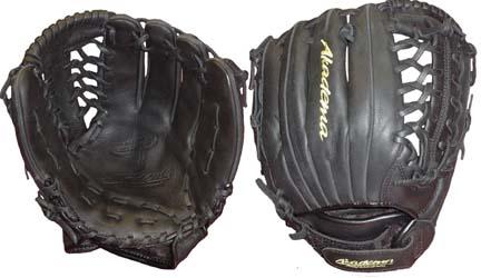 Professional   Softball   Series   Glove