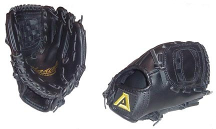 Professional | Softball | Baseball | Replica | Glove | Mini