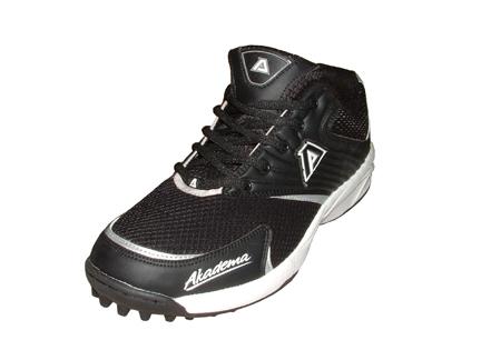 "Akadema Professional Zero Gravity ""Turf"" Baseball Shoe / Cleat"