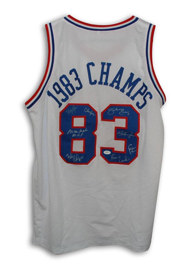 Philadelphia 76ers Throwback Jerseys Price Compare