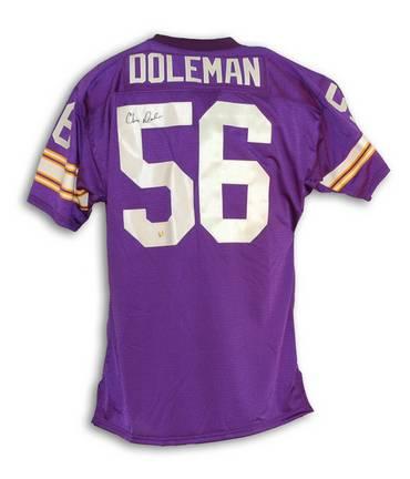 46e0217a8b8 Minnesota Vikings Throwback Jerseys