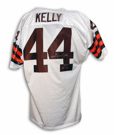 wholesale dealer 4a5f0 e29da Cleveland Browns Throwback Jersey, Browns Retro Jersey ...