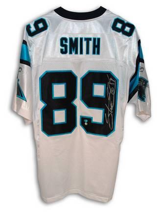 0043d6940 Carolina Panthers Authentic Jerseys