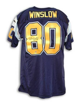 fc72e50a Diego Chargers Throwback Products On Sale