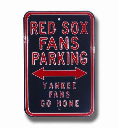 Red Sox Signs Boston Red Sox Sign Red Sox Sign Boston