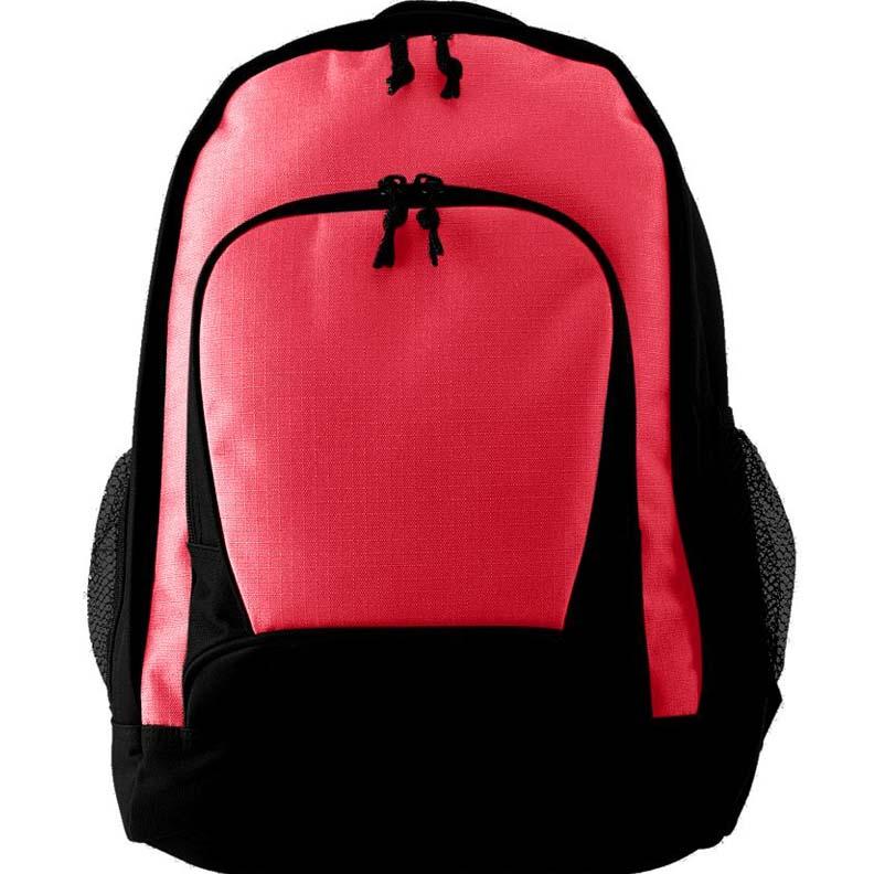 Ripstop Backpack from Augusta Sportswear