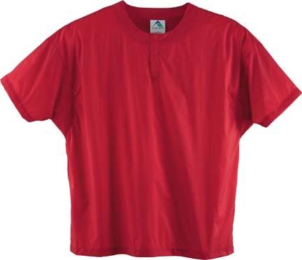 Adult Batting Jacket from Augusta Sportswear
