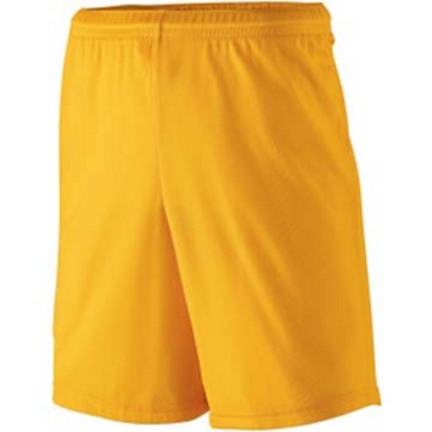 Micro Mesh Shorts (2X-Large) from Augusta Sportswear