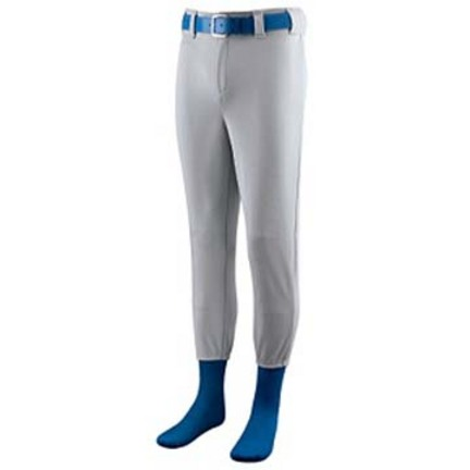 Augusta Softball/Baseball Pants - Darks (2X-Large) from Augusta Sportswear at Sears.com
