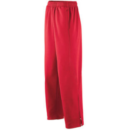 Augusta Adult Double Knit Pants (3X-Large) from Augusta Sportswear at Sears.com