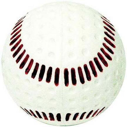 Baseball | Machine | Pitch | From