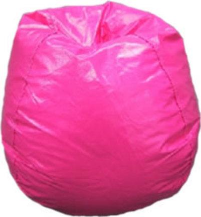 Magenta Primary Bean Bag Chair