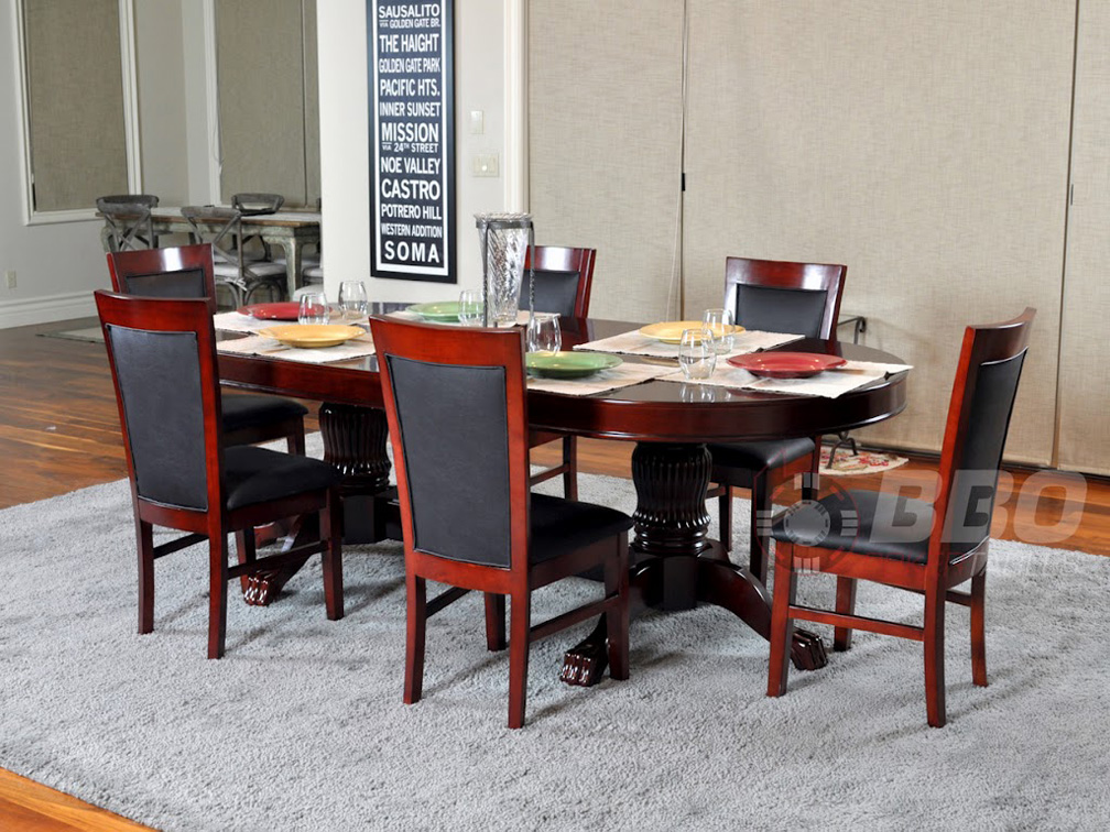 dining room furniture table chair high top tables chairs