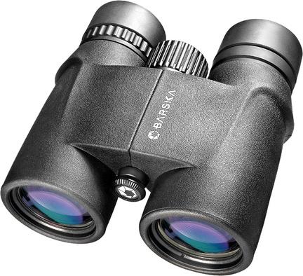 Huntmaster 10×42 Waterproof Binocular