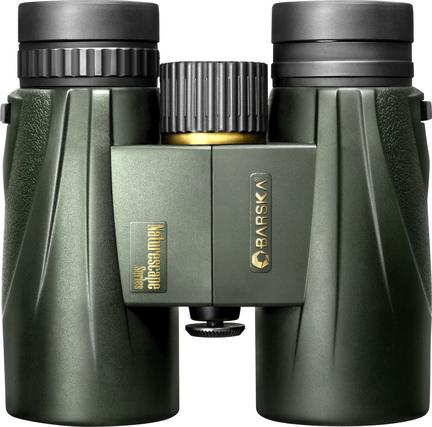 Naturescape 10x42 Binocular