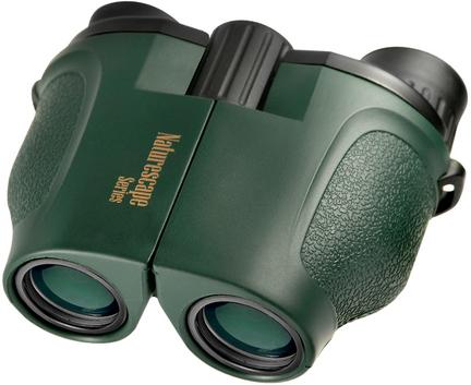 Naturescape 8x25 Binocular