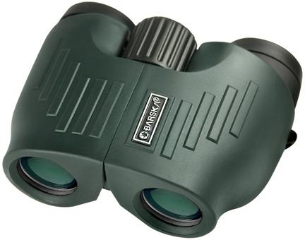Naturescape 12x26 Waterproof Binocular BSK-AB11276