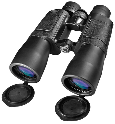 Storm 10x50 Binocular