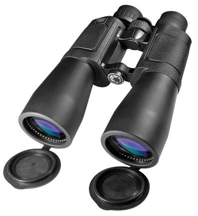Storm 12x60 Binocular