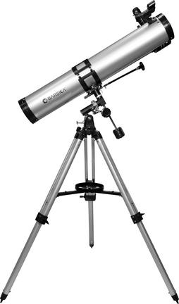 Starwatcher 900114 Reflector Telescope