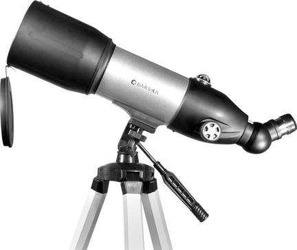 Starwatcher 40080 Refractor Telescope