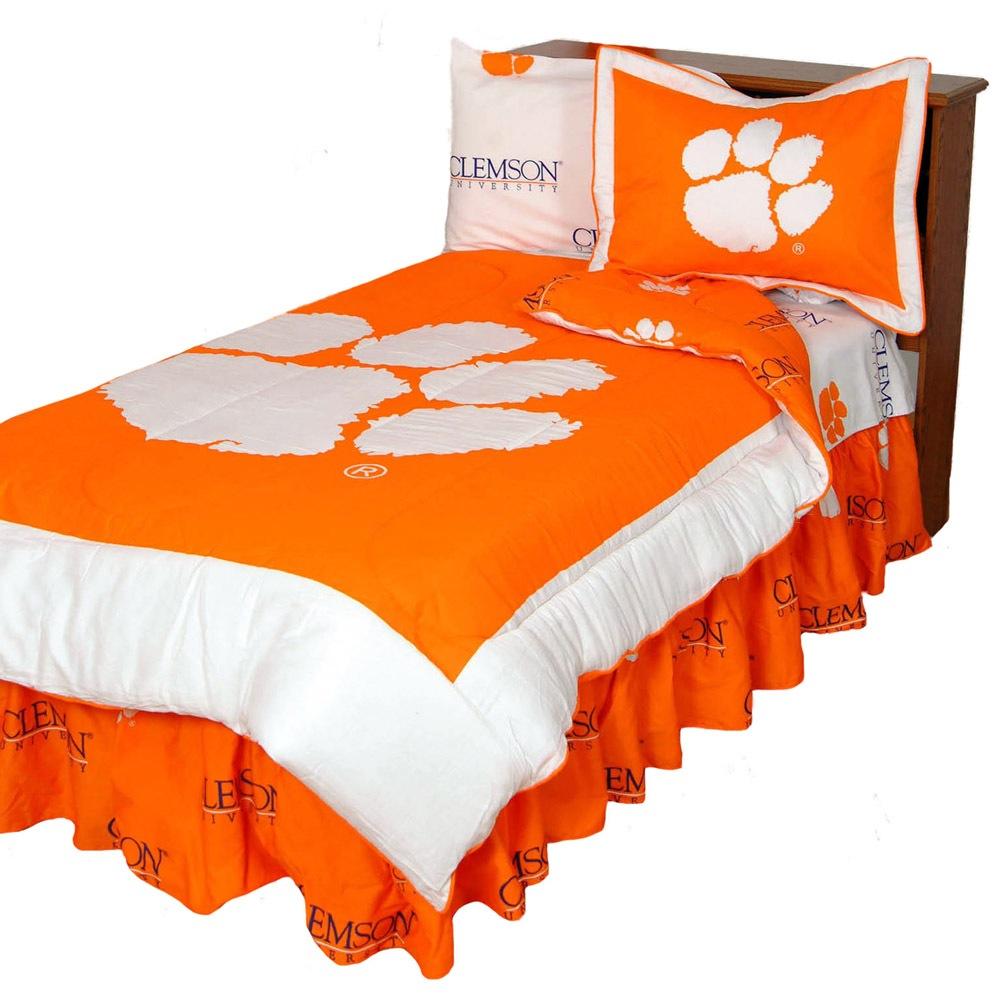 Clemson Tigers Watches Amp Merchandise Carosta Com