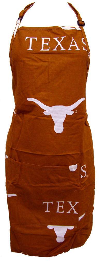 Texas State Flag Kitchen Bbq Set New With Apron