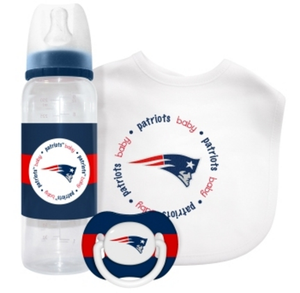 All Pro Bib Los Angeles Rams >> New England Patriots Baby Bib Price Compare