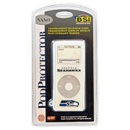 Seattle Seahawks iPod® Nano Cover