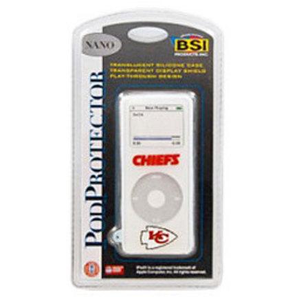 Kansas City Chiefs iPod® Nano Cover