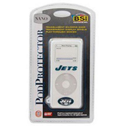 New York Jets iPod® Nano Cover