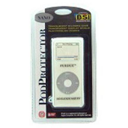 Purdue Boilermakers iPod® Nano Cover