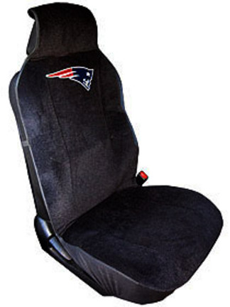 New England Patriots Seat Covers Price Compare