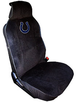 Indianapolis Colts Seat Covers Price Compare