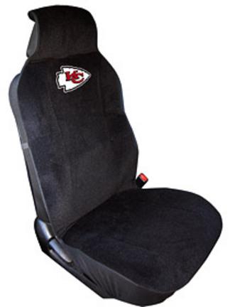 Kansas City Chiefs Seat Covers Price Compare